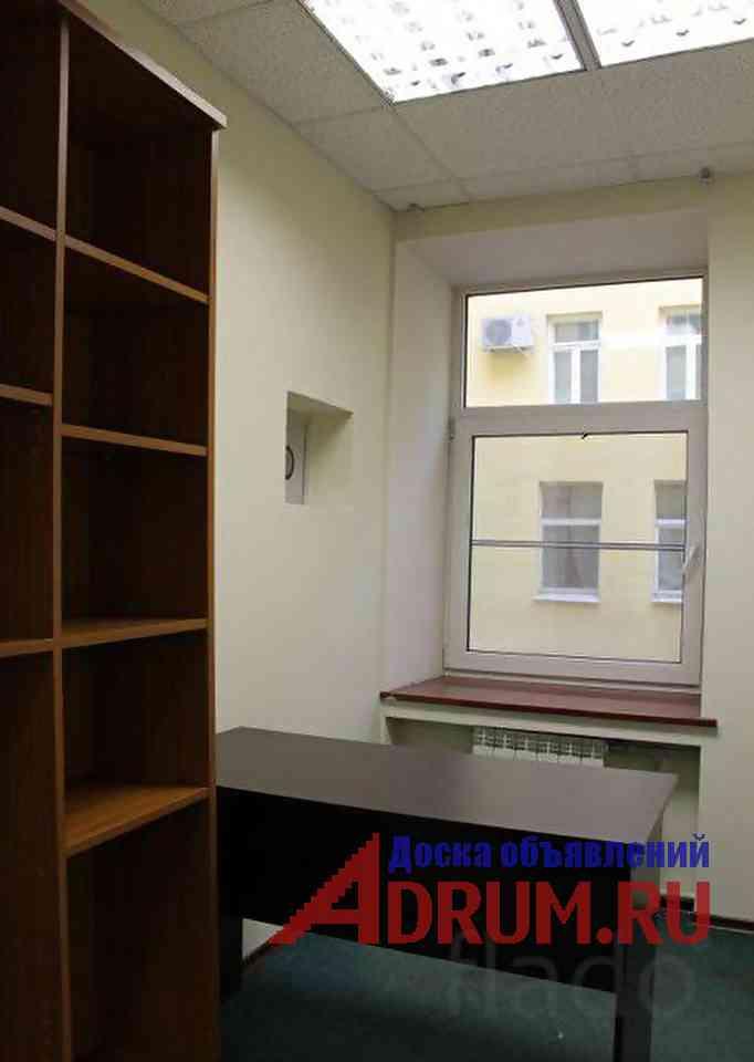 Комната 48 м в 1 - к, 35 эт. в Санкт-Петербургe
