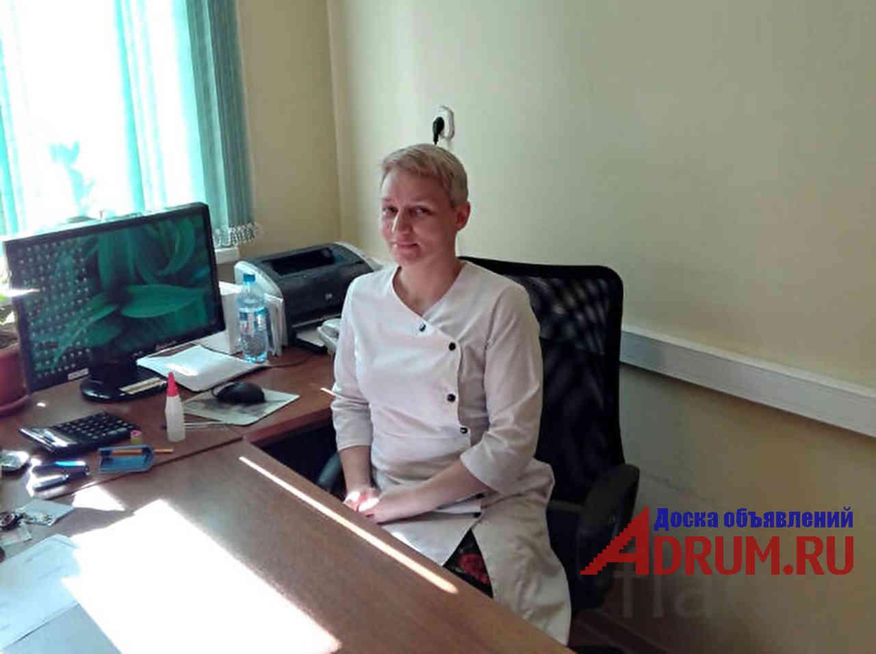 Уколы на дому москва частные объявления сао лесная опушка дом престарелых