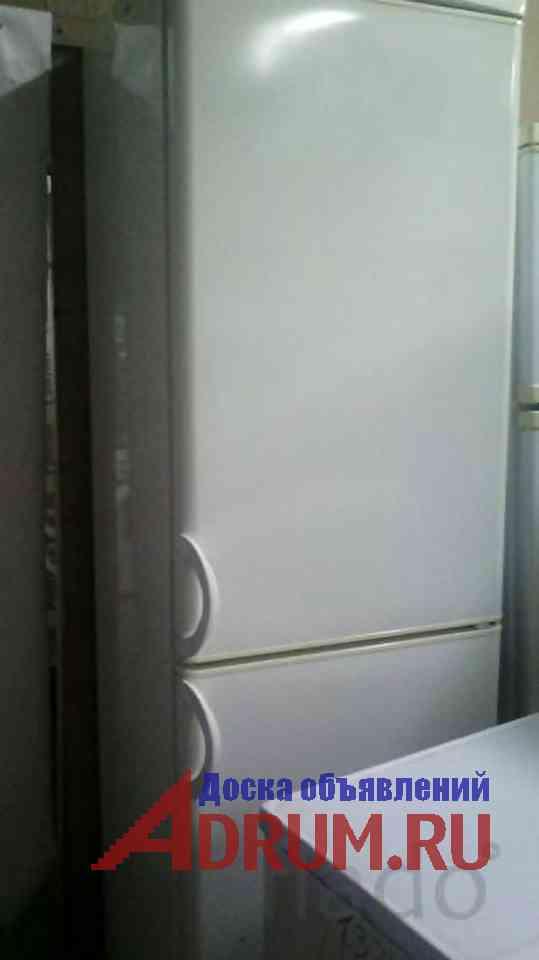 Продам б у холодильник Электролюкс в Москвe