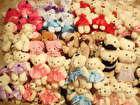 Продам мягкие игрушки для букетов, Новосибирск