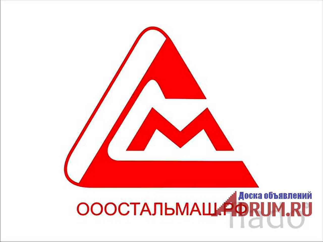 Шестигранник стальной, калиброванный, буровой (с отверстием, полый) в Екатеринбург
