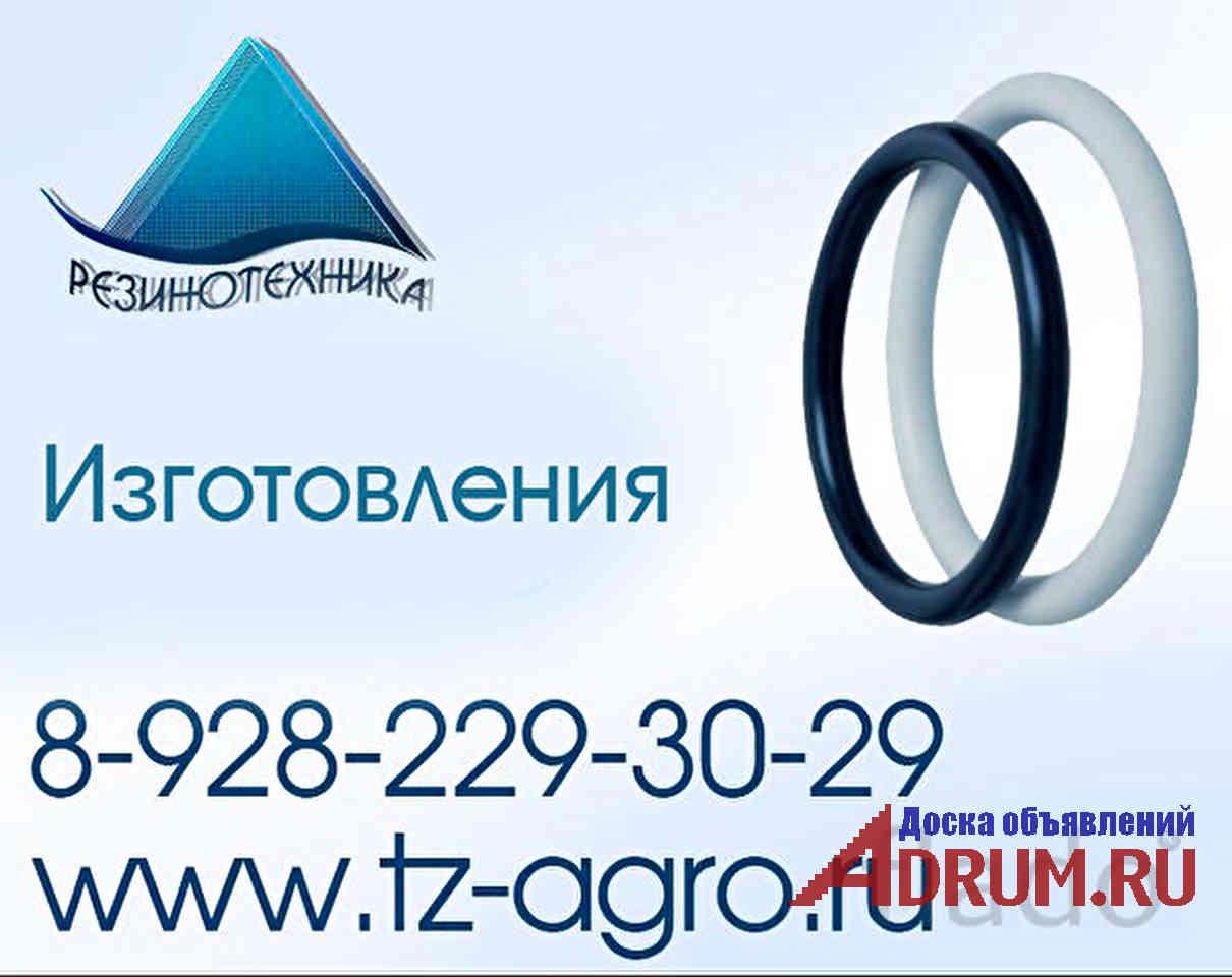 изготовление прокладок головки блока цилиндров на заказ в Симферополь