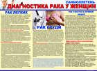 """Санитарный бюллетень (санбюллетень) в Уфе, объявление в категории """"Картины"""""""