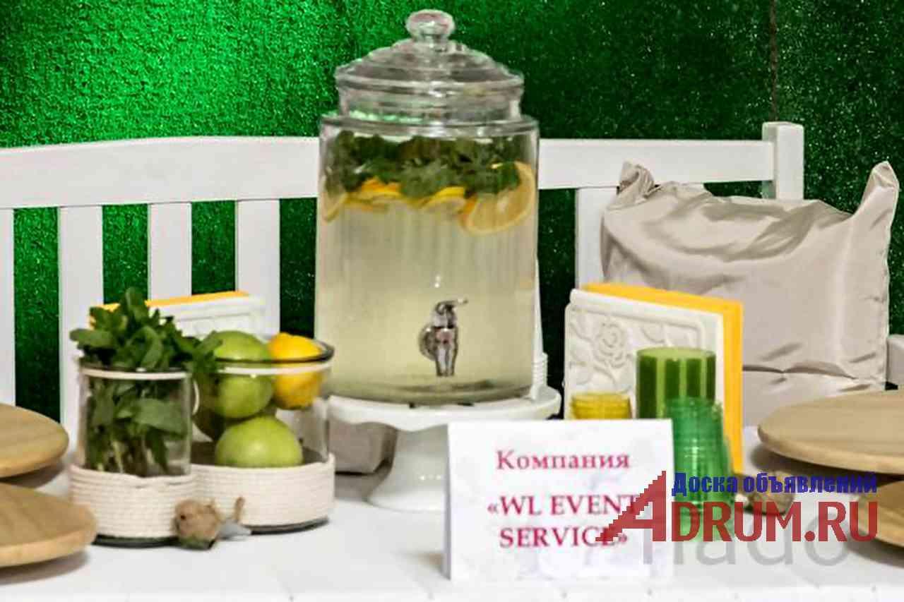 Фуршет для вашего торжества в Великий Новгород, фото 1