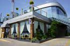 Строительство гостиниц. Мини гостиниц в Крыму, Дубовое