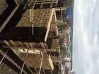 Кладка ракушки, камня француз, газобетона, кирпича, блоков в Севастополе в Севастополь, фото 6, объявление в категории «Строительные услуги»